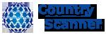 Туристический форум Country Scanner