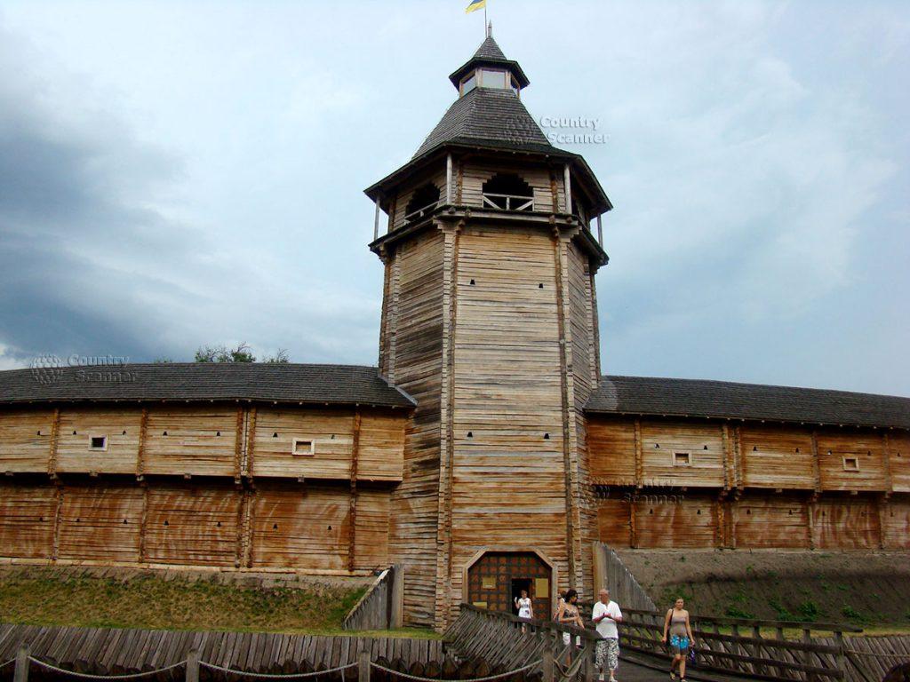 litovskii-zamok-v-baturine-countryscanner-10-1024x768.jpg