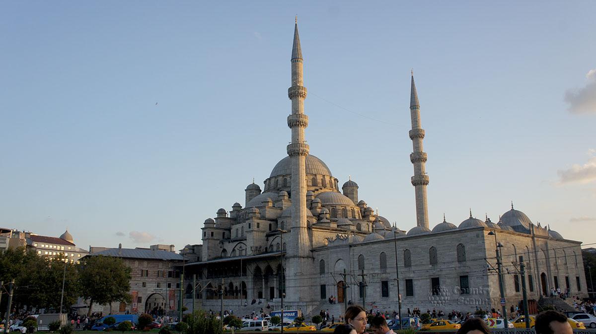 Продажи путевок в Турцию для россиян возобновлены