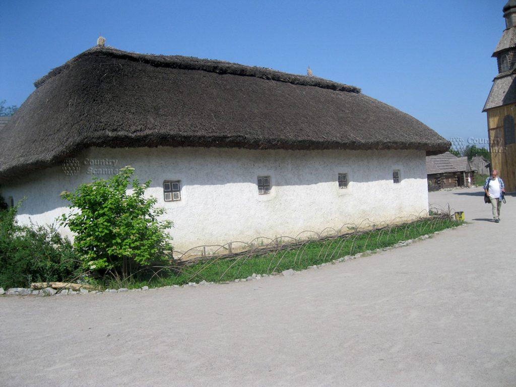 countryscanner-zaporogskaja-sech-14-1024x768.jpg