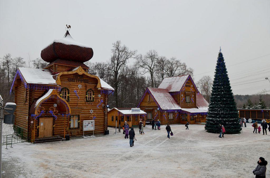 moskovskaya-usadba-deda-moroza-countryscanner-1-1024x678.jpg