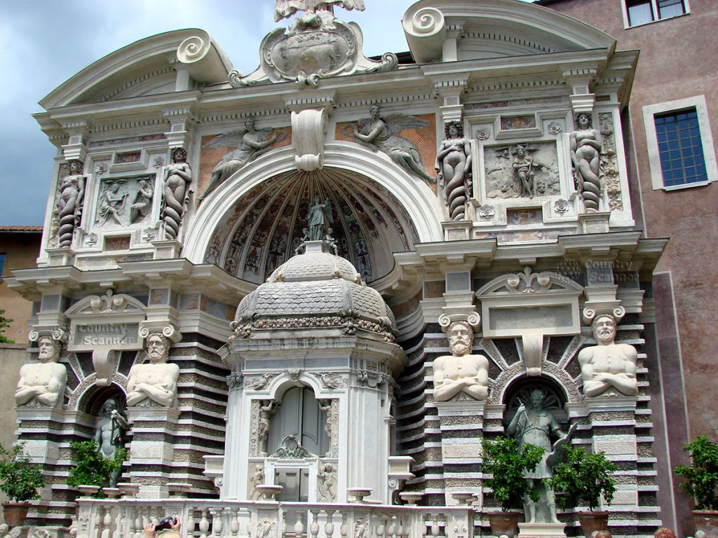 villa-d-este-countryscanner-1-1024x768.jpg
