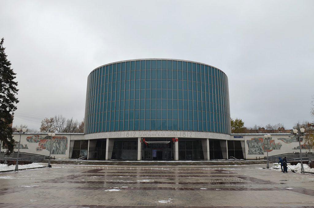 borodinskaya-panorama-countryscanner-1-1024x678.jpg