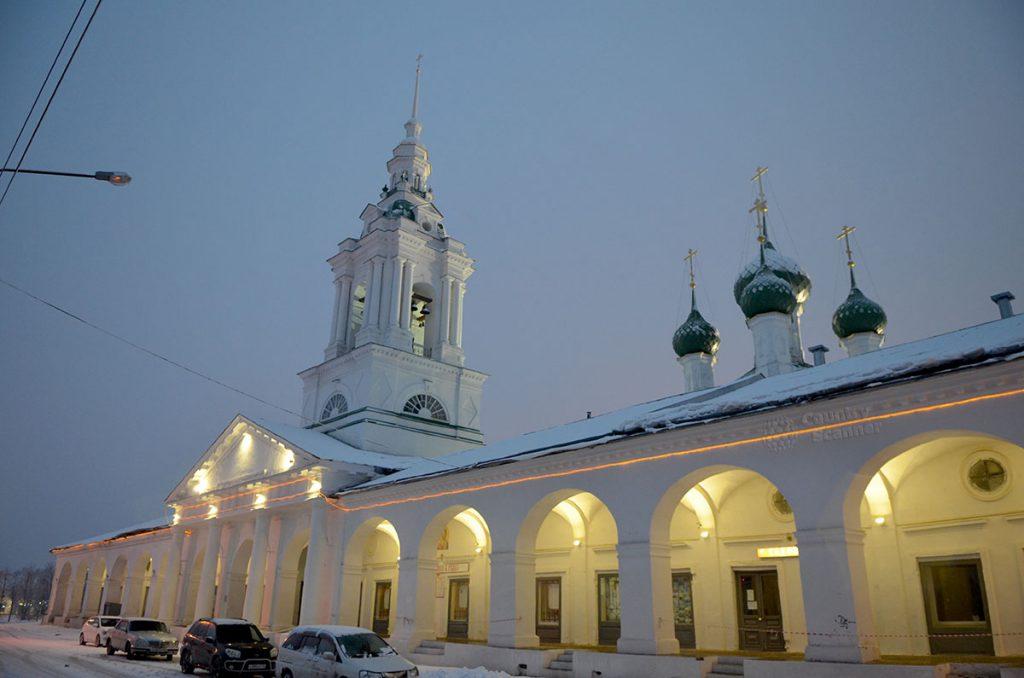 cerkov-spasa-v-ryadakh-countryscanner-1-1024x678.jpg
