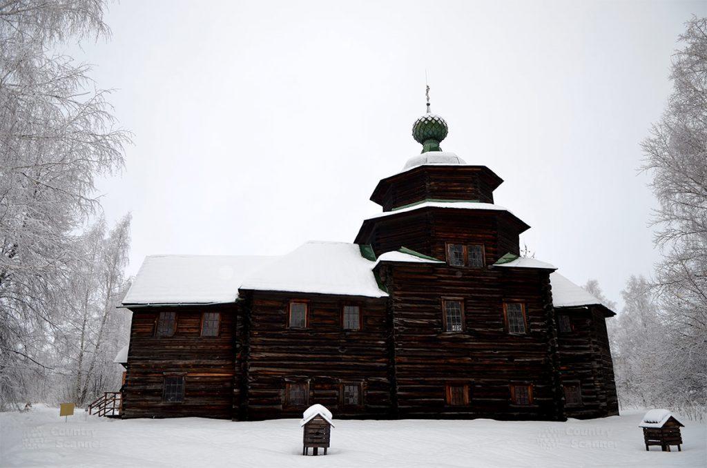 kostromskaya-sloboda-countryscanner-1-1024x678.jpg