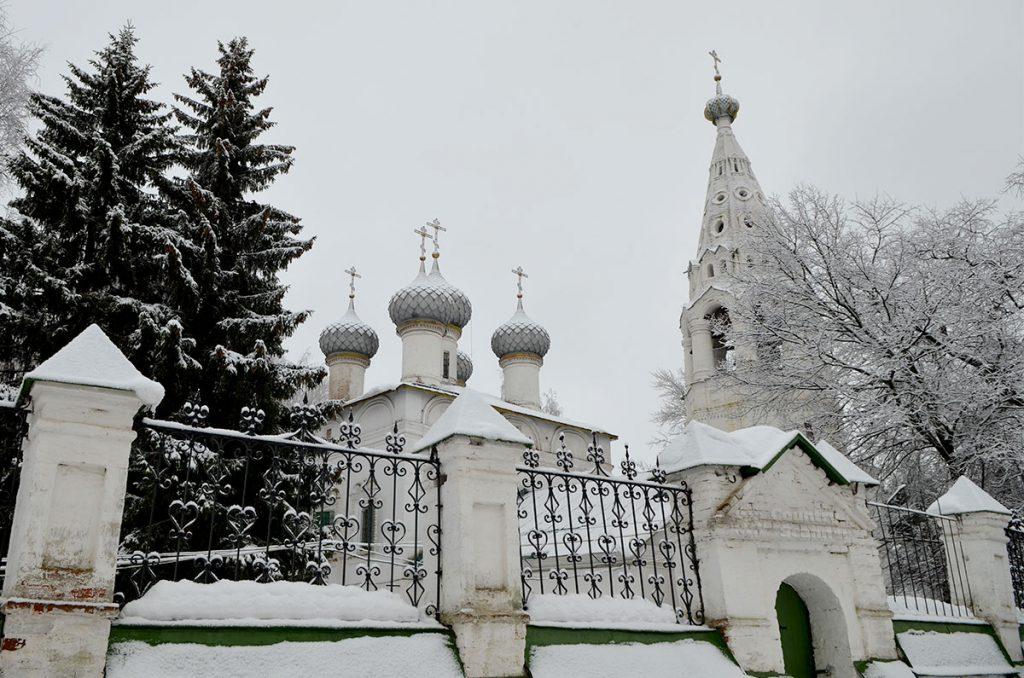 cerkov-ioanna-bogoslova-v-ipatevskoy-slobode-countryscanner-1-1024x678.jpg