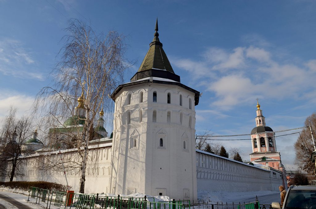 danilovskiy-monastyr-countryscanner-1-1024x678.jpg
