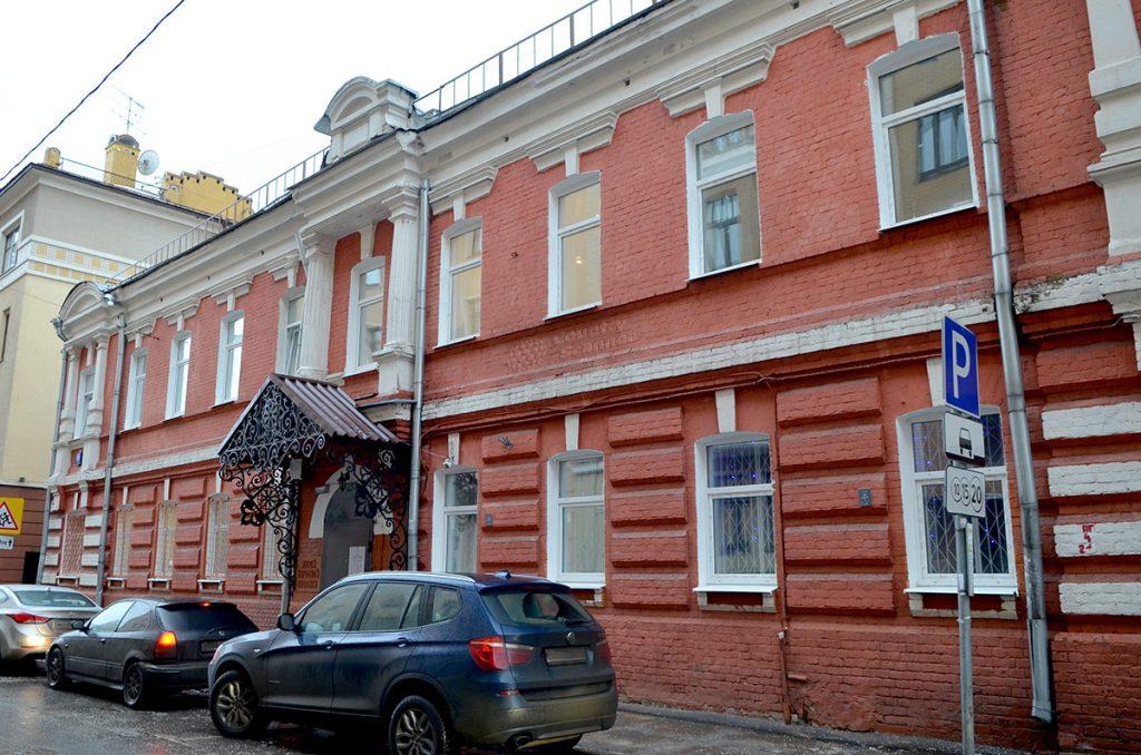muzey-russkogo-lubka-countryscanner-1-1024x678.jpg