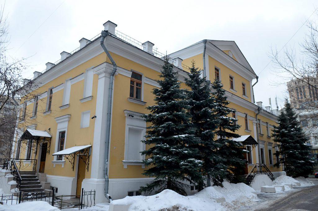 rossiyskiy-muzey-lesa-countryscanner-1-1024x678.jpg