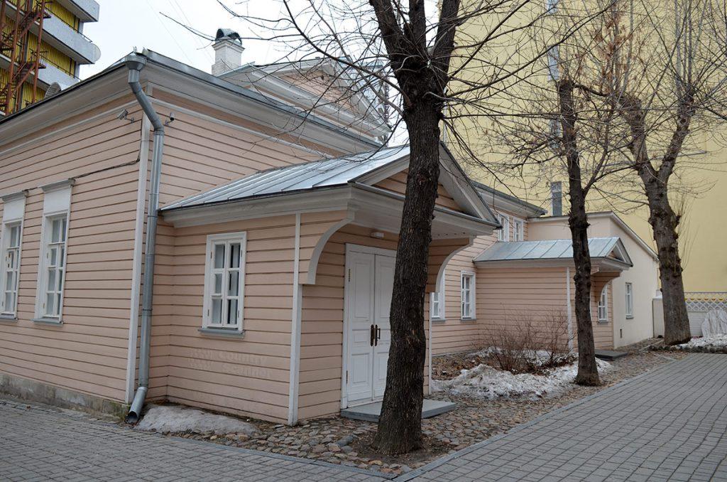 dom-muzey-m-yu-lermontova-v-moskve-countryscanner-1-1024x678.jpg
