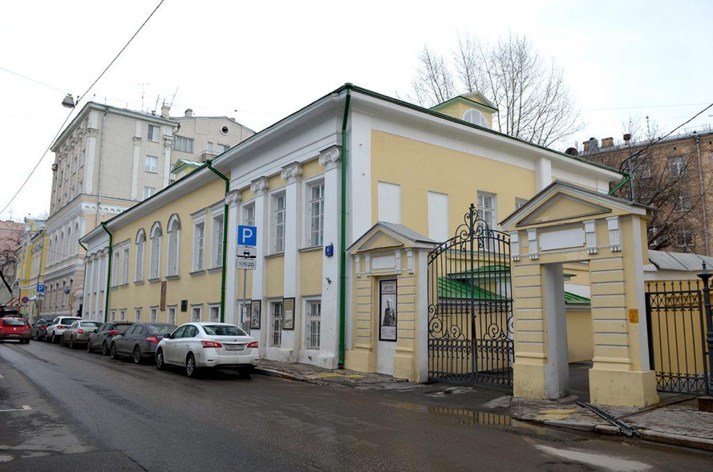 dom-muzey-stanislavskogo-countryscanner-1-1024x678.jpg