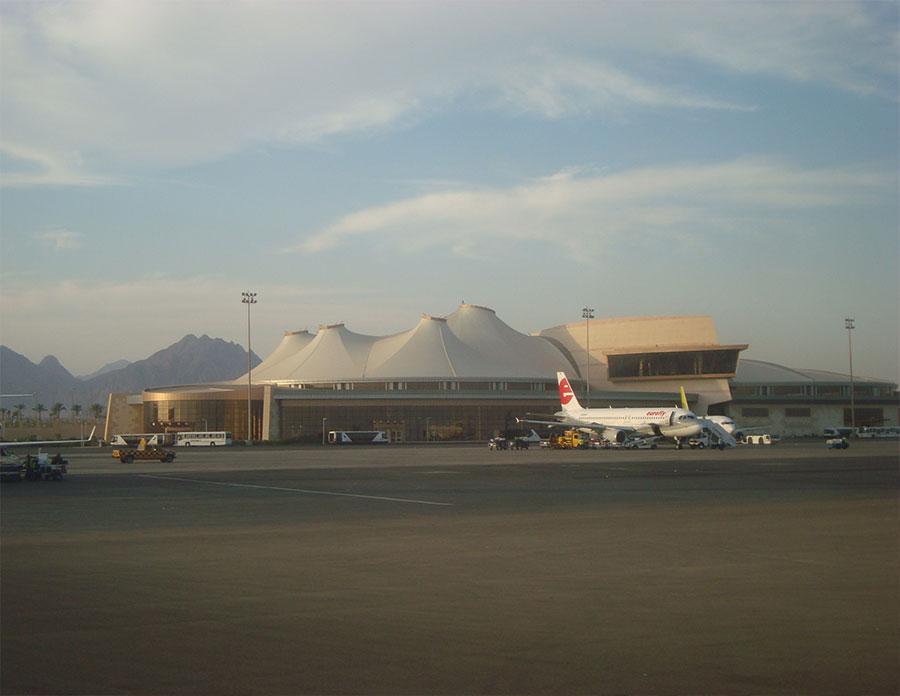 egipet-ayeroport.jpg