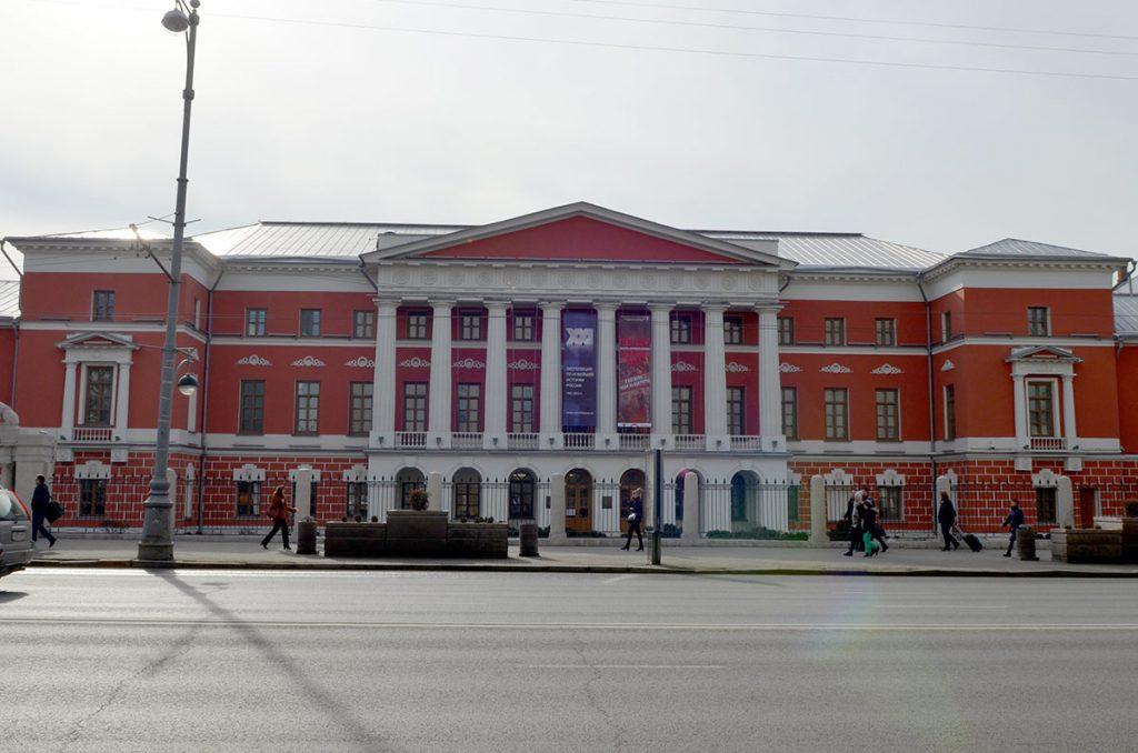 muzey-sovremennoy-istorii-rossii-countryscanner-1-1024x678.jpg