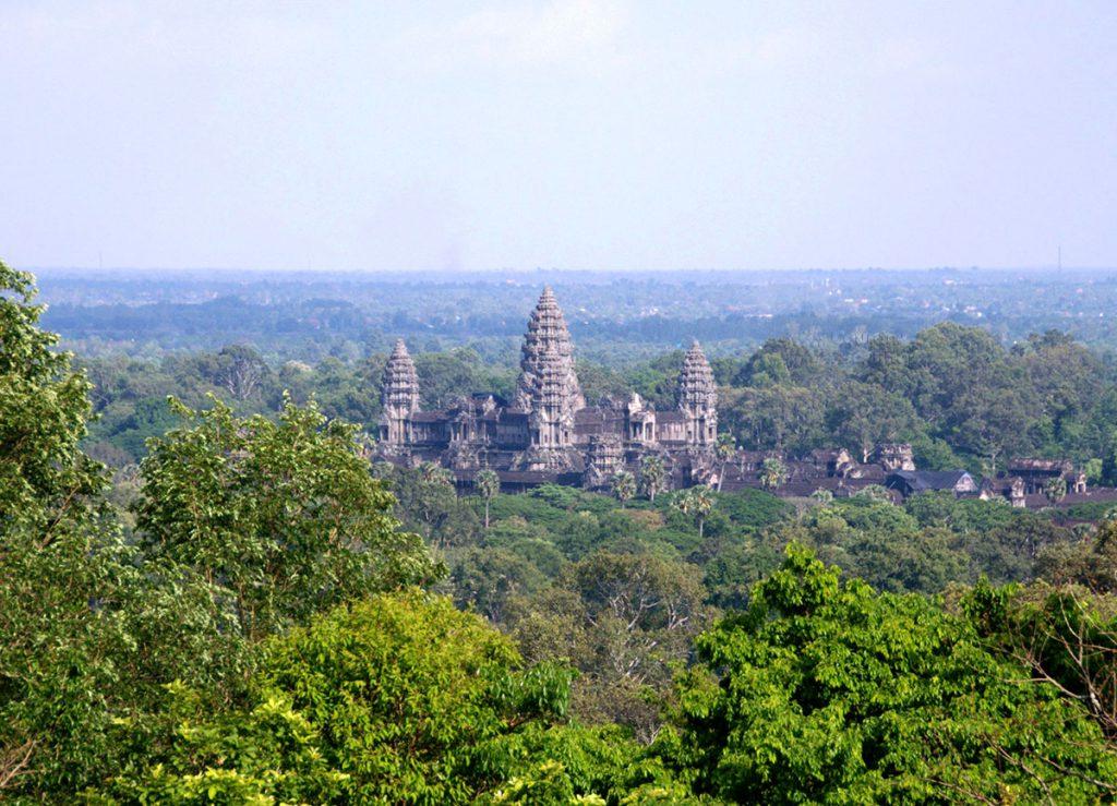 angkor-vat-countryscanner-1-1024x739.jpg