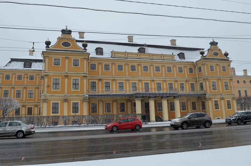 dvorec-menshikova-countryscanner-1-1024x678.jpg