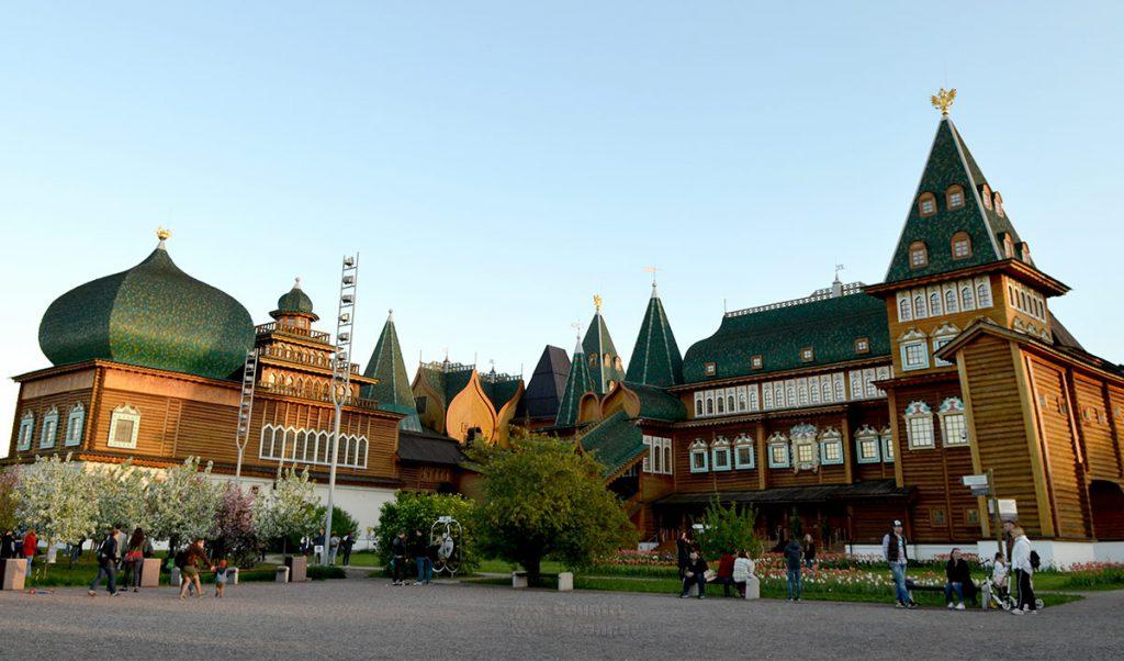 kolomenskiy-dvorec-countryscanner-1-1024x602.jpg