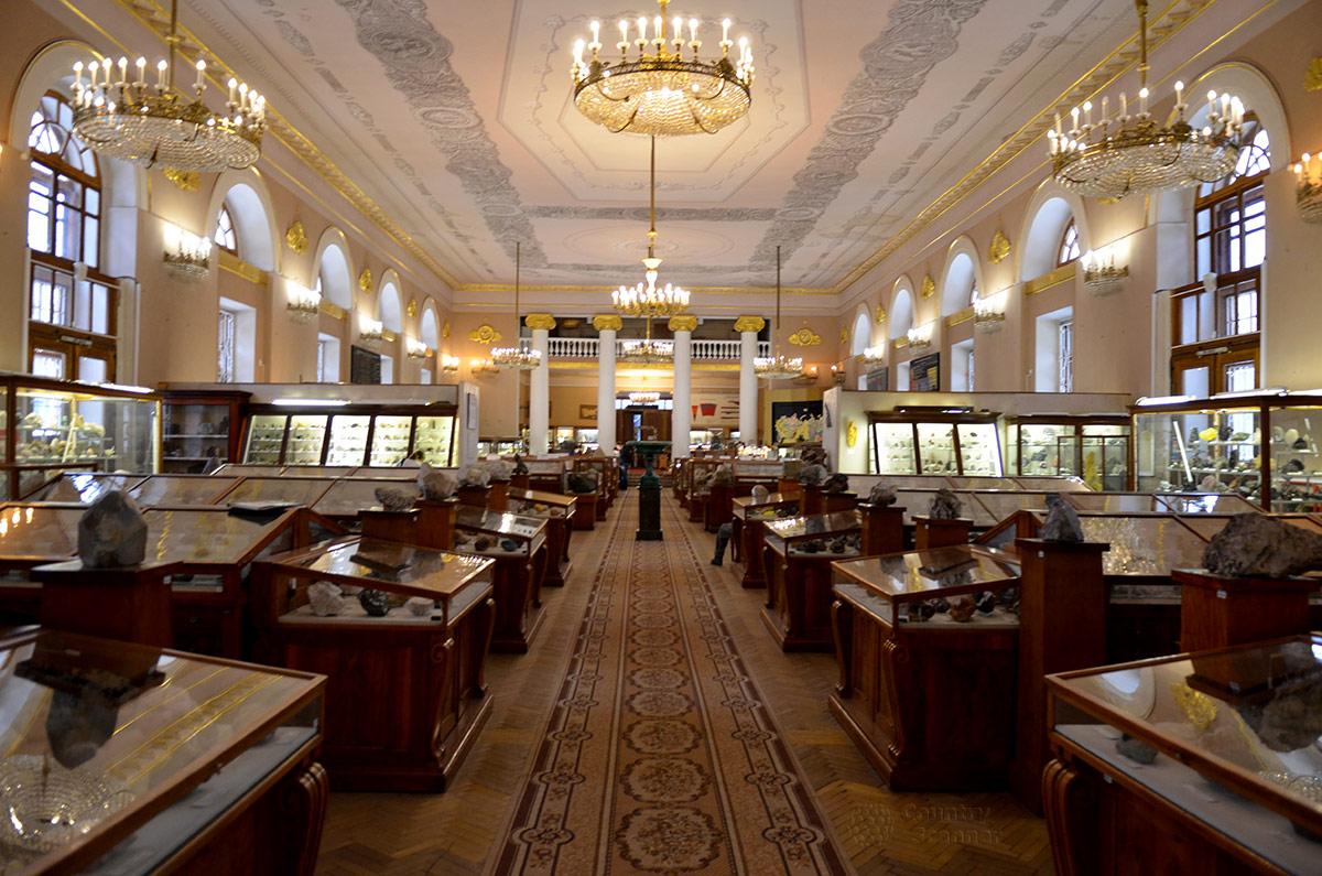 Сахалинский краеведческий музей фото