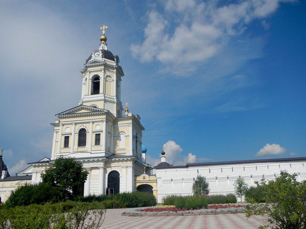 vysockiy-muzhskoy-monastyr-countryscanner-1-1024x768.jpg