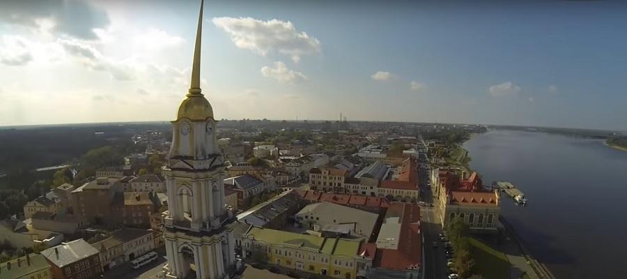 dlya-vtoroy-novosti-news-17-05-2017-2.jpg