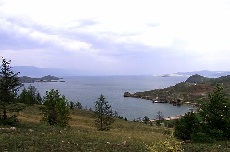 Новость 3-05-2017 Китайский туристический поток в Иркутск вырастет на 50%