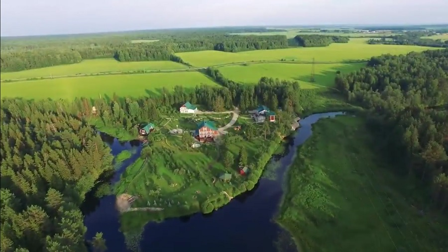 dlya-pyatoy-novosti-news-03-06-2017-5.jpg