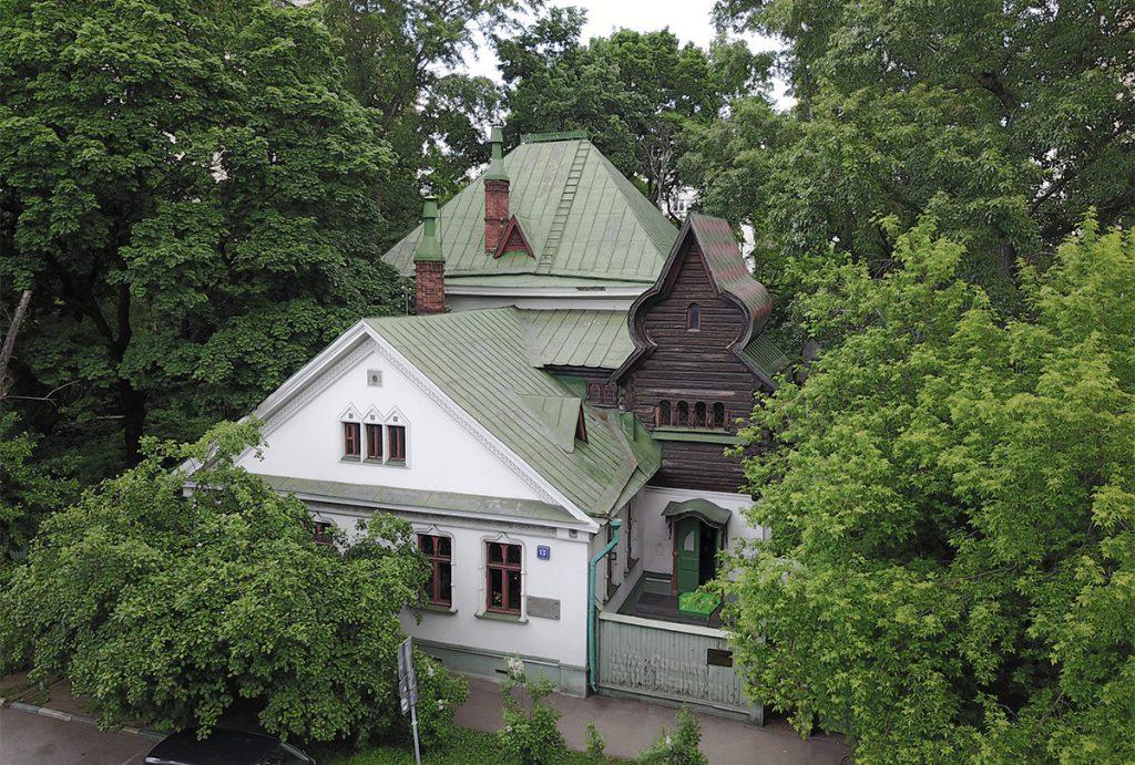 dom-muzey-vasnecova-countryscanner-1-1024x691.jpg