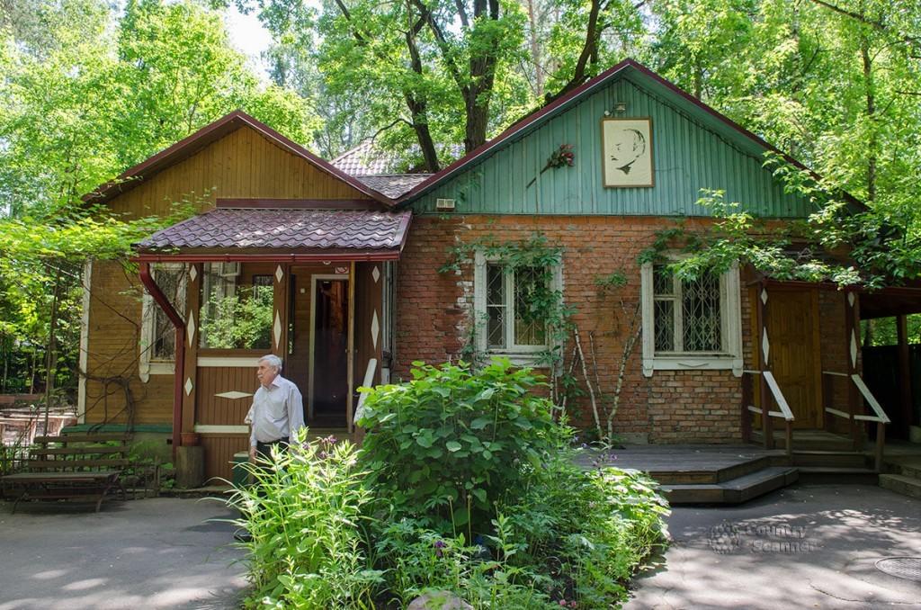 muzey-bulata-okudzhavy-countryscanner-1-1024x678.jpg