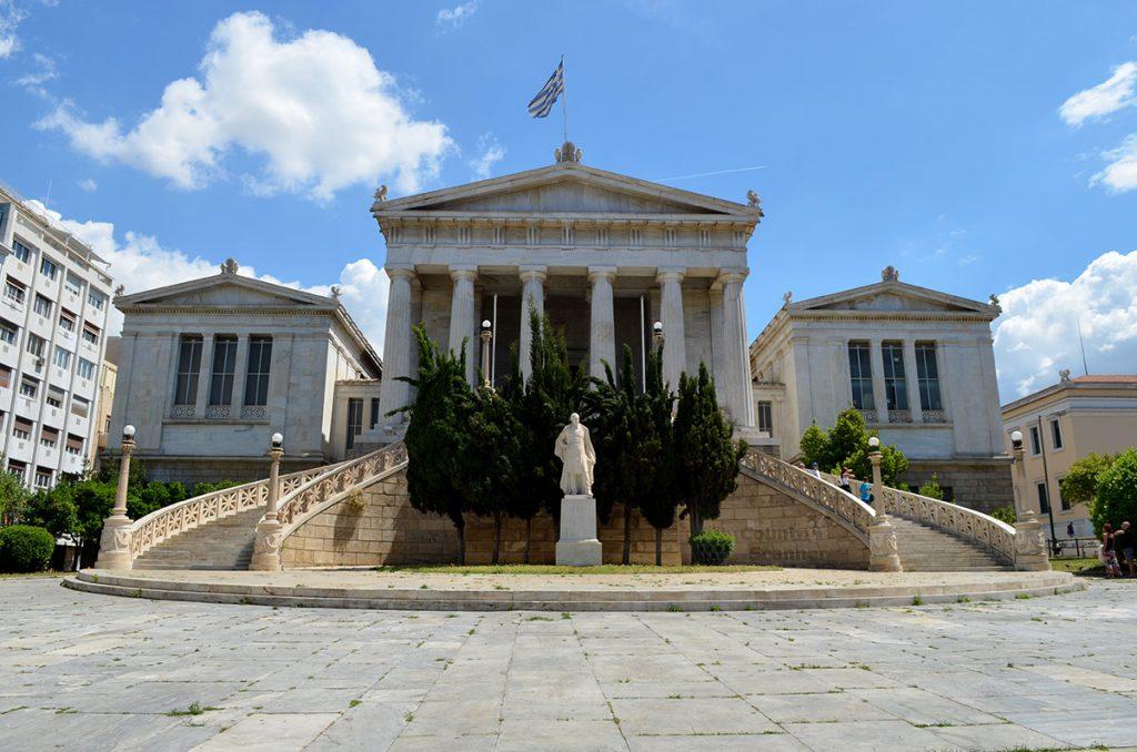 nacionalnaya-biblioteka-grecii-countryscanner-1-1024x678.jpg
