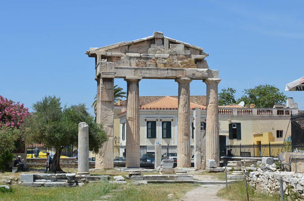 roman-agora-countryscanner-1-1024x678.jpg