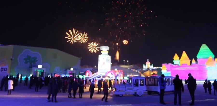 Олимпиада-2022 скажется на увеличении турпотока в Китай