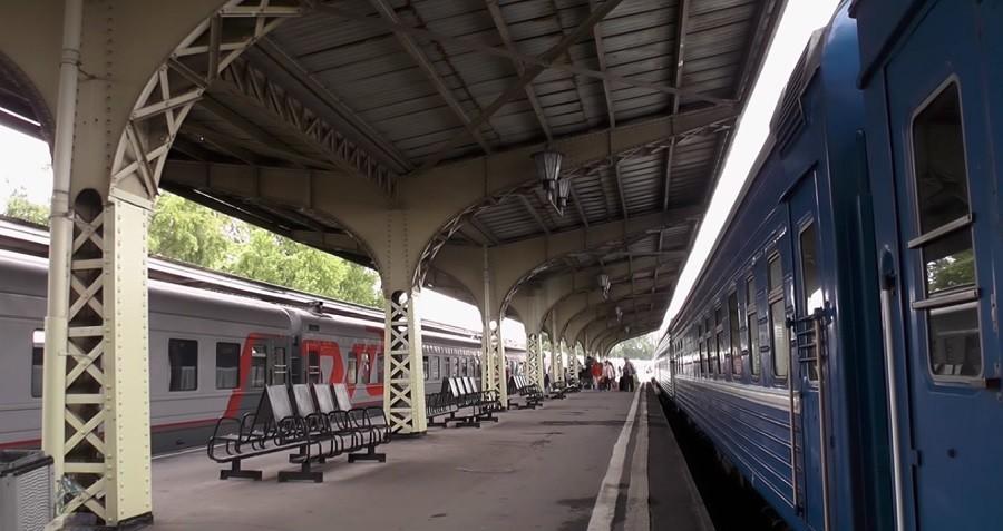 dlya-vtoroy-novosti-news-15-07-2017-2.jpg