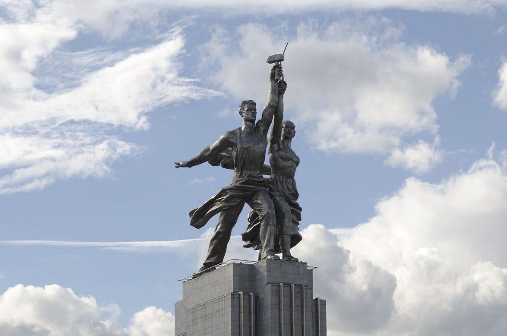 rabochiy-i-kolkhoznica-countryscanner-1-1024x678.jpg