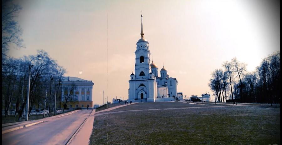 dlya-pervoy-novosti-news-06-08-2017-1.jpg