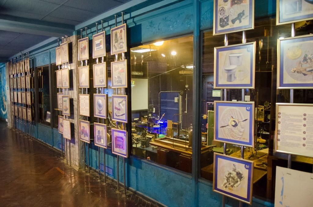 laboratoriya-zanimatelnykh-opytov-countryscanner-1-1024x678.jpg