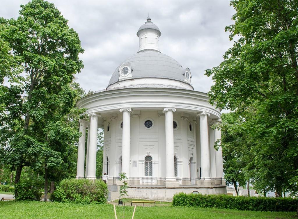 muzey-kolokolov-countryscanner-1-1024x753.jpg