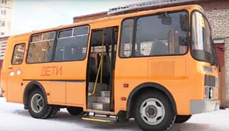 Требования к перевозкам детей снова ужесточают