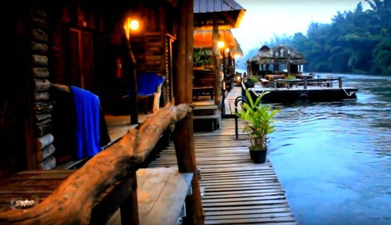 Новый вид визы для бизнесменов в Тайланде - четырехлетняя
