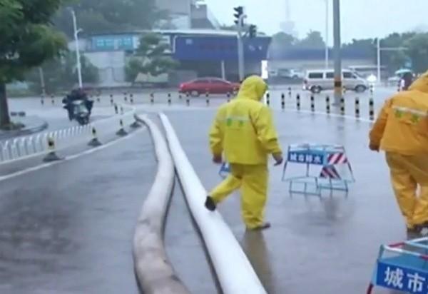 Тайфун Ханун