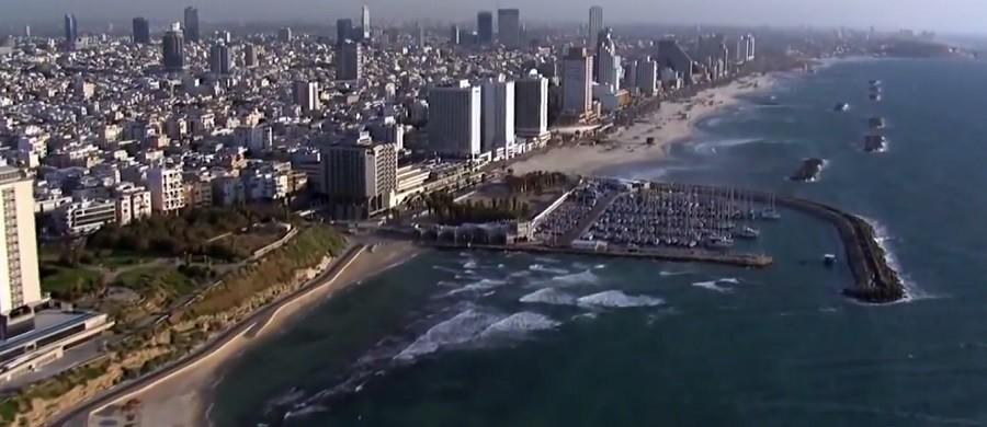 Израиль и увеличение российского туристического потока