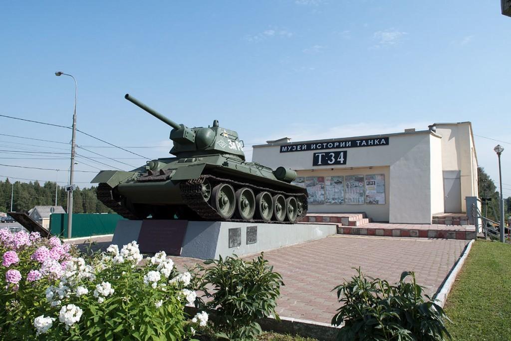 muzey-istorii-tanka-t-34-countryscanner-1-1024x683.jpg