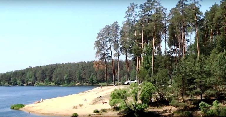 Новость 6-10-2017Московская область активно привлекает туристов