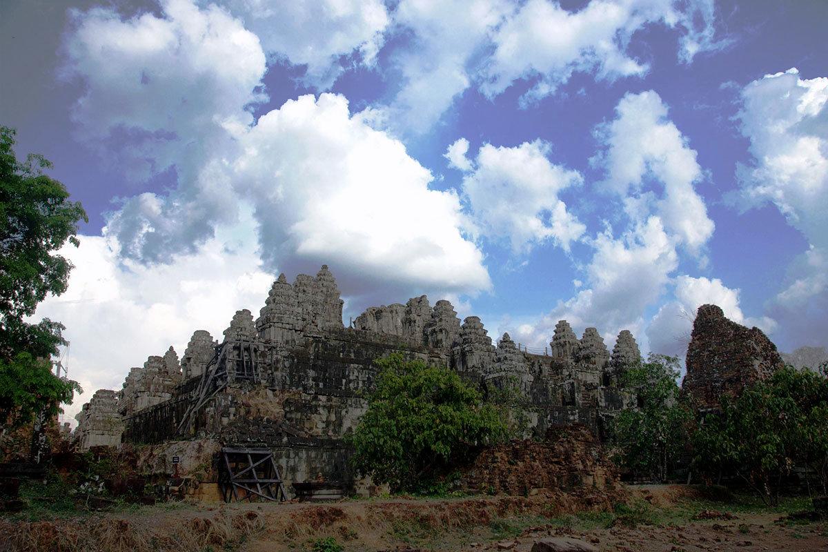 pnom-bakkheng-countryscanner-6.jpg
