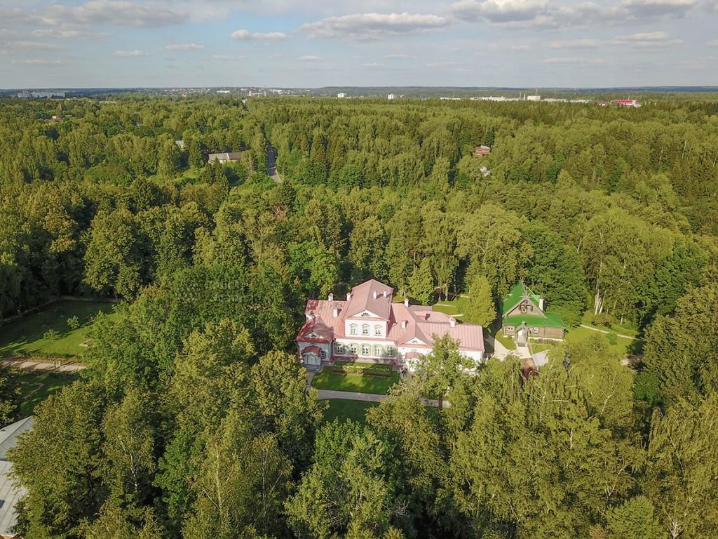 usadba-abramtsevo-countryscanner-drone-1-1024x768.jpg
