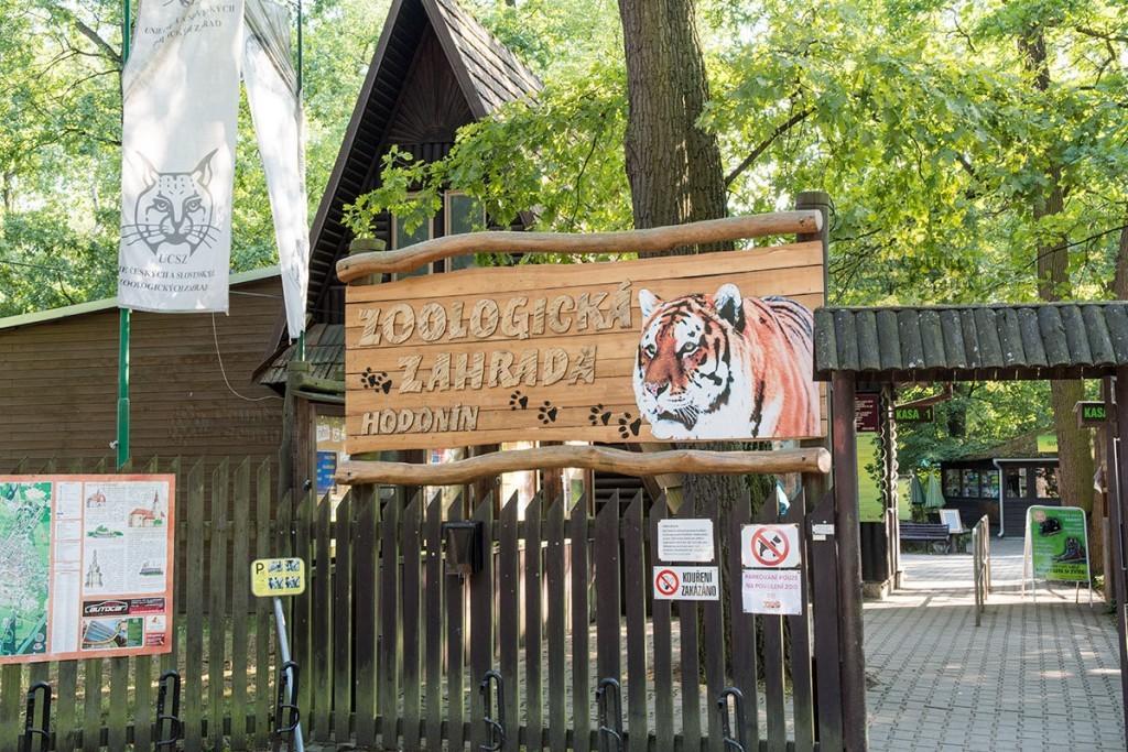 zoo-hodonin-countryscanner-1-1024x683.jpg