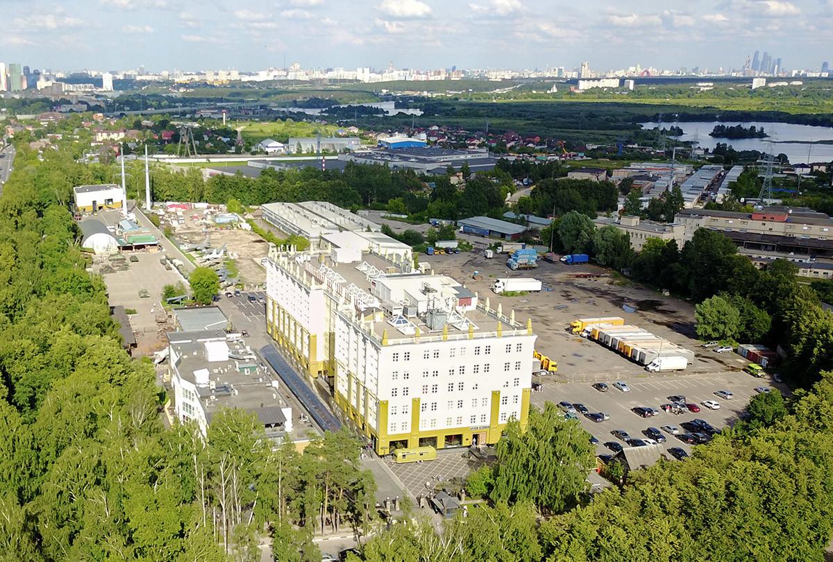 muzey-tekhniki-vadima-zadorozhnogo-countryscanner-2.jpg