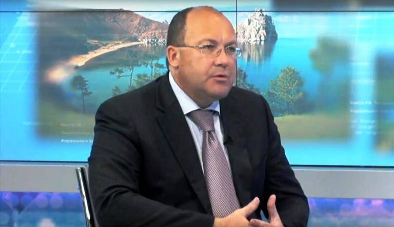 Туризм в Болгарии обсудили на встрече