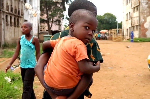 Новость 18-11-2017 МИД не рекомендует посещать Зимбабве