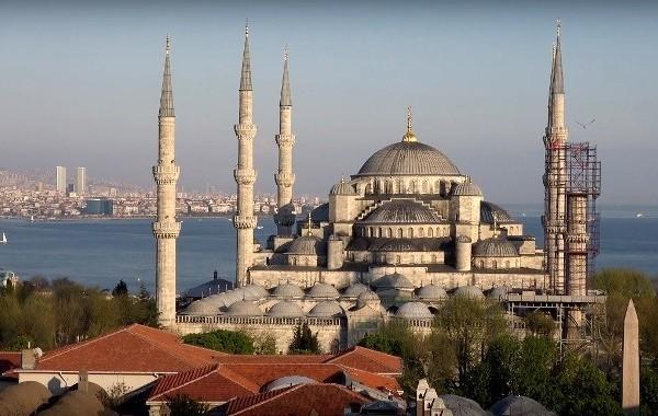 Падение турецкой лиры снизит на цены?