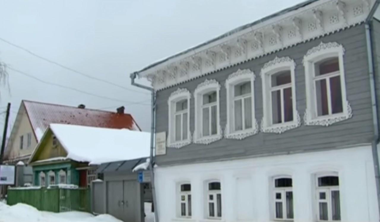 borovsk2-1280x748.jpg