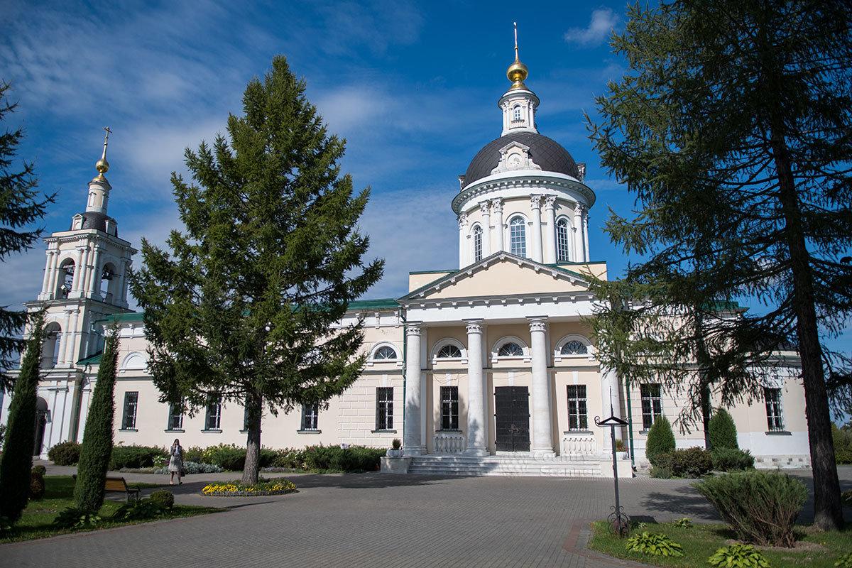 cerkov-mikhaila-arkhangela-countryscanner-1.jpg